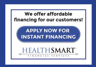 Health Smart Financial