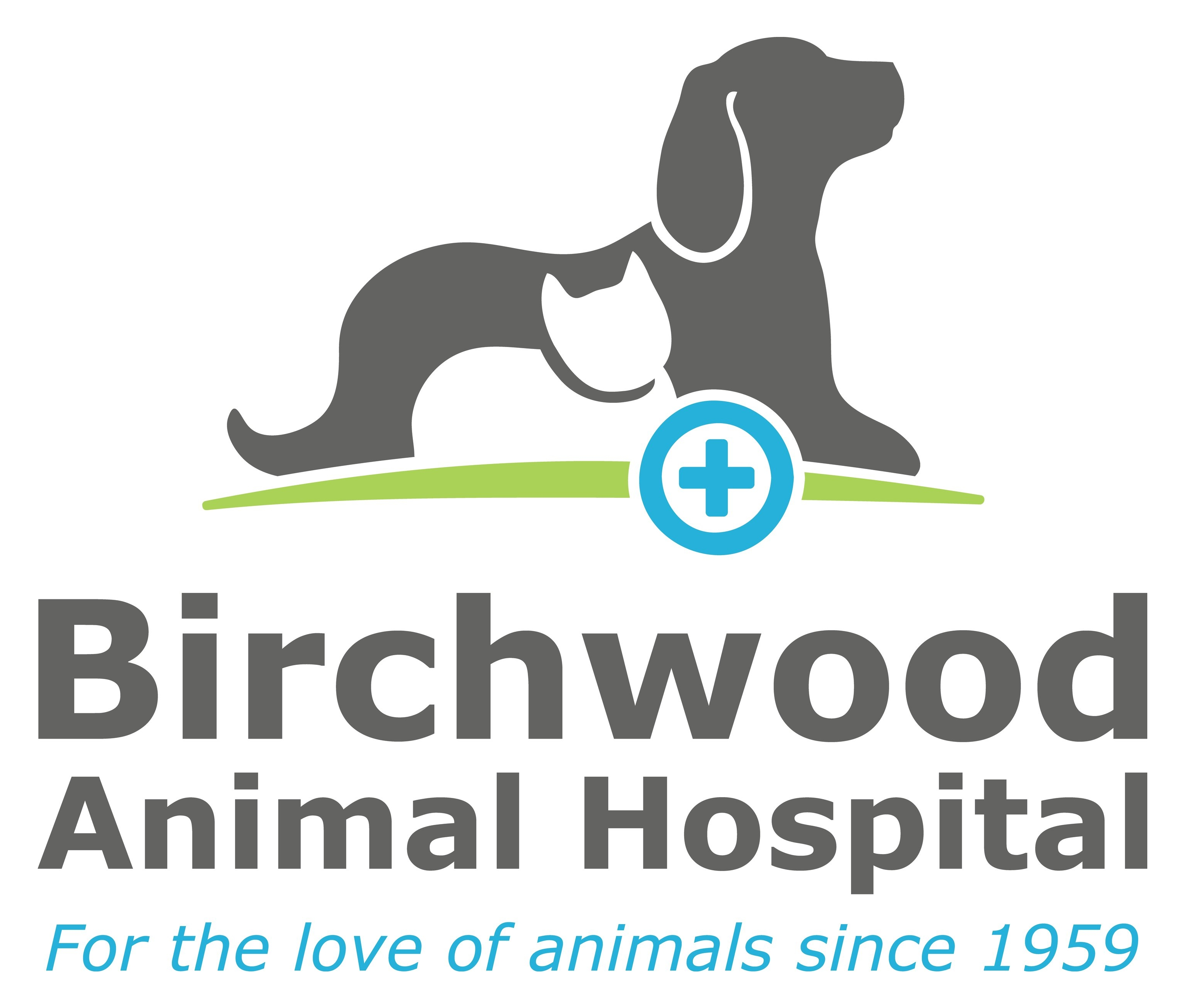 Birchwood Animal Hospital